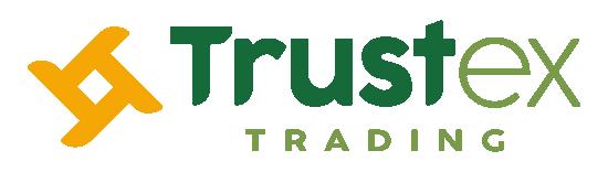 Logo TrustEx - MED ORIG
